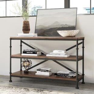 Trent Austin Design Yreka Console Table