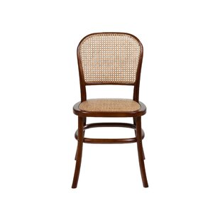 Roy Dining Chair By Bay Isle Home