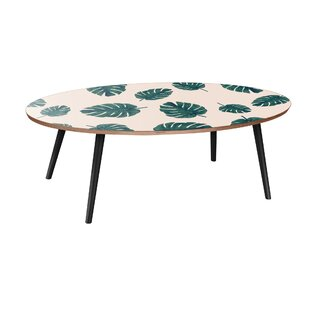 Great choice Scheel Coffee Table by Brayden Studio