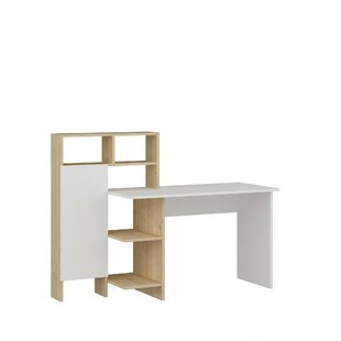 Ailn Desk By 17 Stories