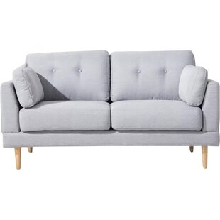 Loveseat by Madison Home USA Best #1