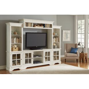 Lorelai Entertainment Center f..