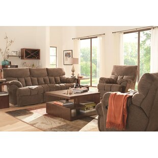 Price comparison Re-Fueler Reclining Loveseat by Southern Motion Reviews (2019) & Buyer's Guide