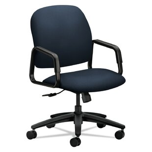 Solution-4000 Series Task Chair