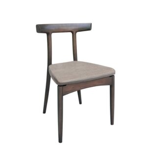 Arial Side Chair