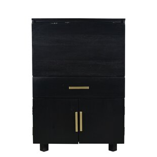 Ashby Bar Cabinet