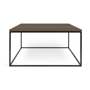 Rappaport Coffee Table By Brayden Studio