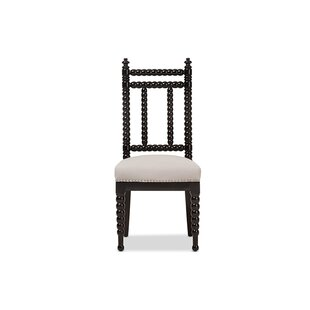 Cabrales Heather Dining Chair by Darby Ho..