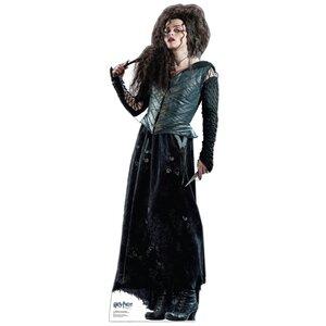 Harry Potter Bellatrix Lestrange Cardboard Stand-Up