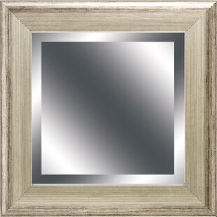 Propac Images Accent Mirror