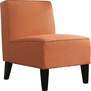 Nilsen Side Chair by Sauder