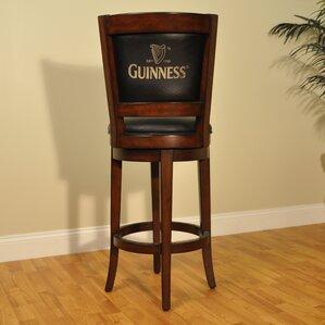 Guinness 30