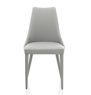 Clara Upholstered Dining Chair