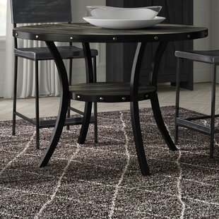 Crooke Dining Table by Greyleigh