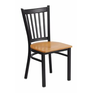 Duprey Dining Chair by Charlton Home