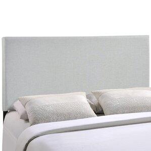 ragnar upholstered panel headboard