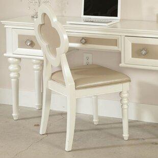 Najarian Furniture Paris Desk Chair