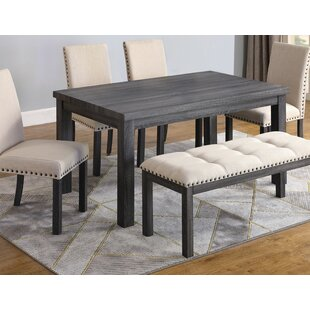 Raunds Dining Table