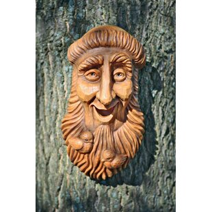 St.Francis 10 In X 7 In Birdhouse (Set Of 2) By Red Carpet Studios LTD
