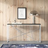 Blosser 52'' Console Table by AllModern