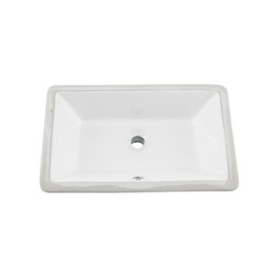 bathroom sinks - Modern Bathroom Sinks