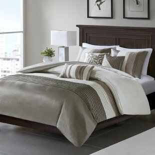 luxury home textiles behrens collection bed textured linen living sets product feature cover duvet