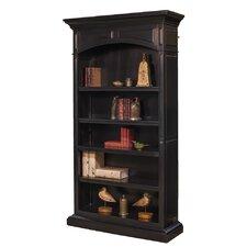 Elana 91 Standard Bookcase by Sarreid Ltd