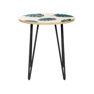 Brayden Studio Rath End Table