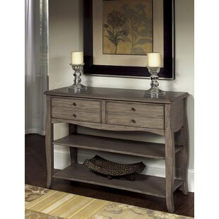 Order TV Stand for TVs up to 42 by Wildon Home® Reviews (2019) & Buyer's Guide