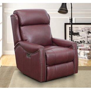 https://secure.img1-fg.wfcdn.com/im/24683630/resize-h310-w310%5Ecompr-r85/6366/63668705/brockett-leather-power-recliner.jpg