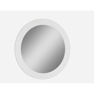 Orren Ellis Janette Wall Mirror