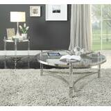 https://secure.img1-fg.wfcdn.com/im/24685565/resize-h160-w160%5Ecompr-r70/7385/73850250/pineville-coffee-table.jpg