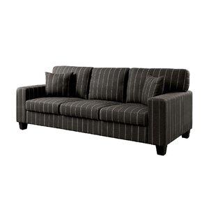 Lanagan Sofa