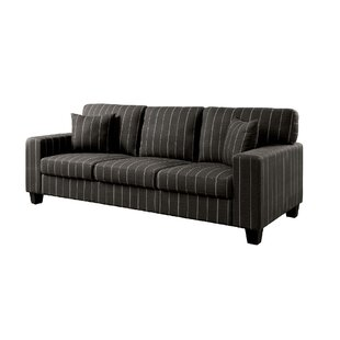 Affordable Price Lanagan Sofa by Brayden Studio Reviews (2019) & Buyer's Guide