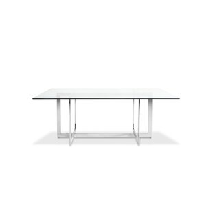 Everly Quinn Kendra Dining Table