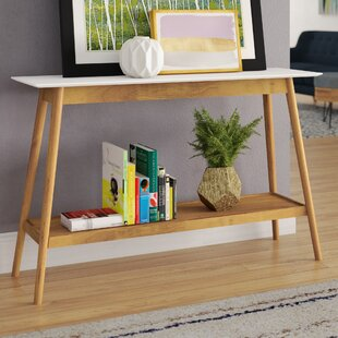 Langley Street Creenagh Console Table