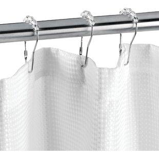 Hartwell Shower Curtain Hooks Set Of 12