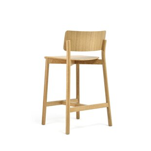 Orris 25 Bar Stool Brayden Studio