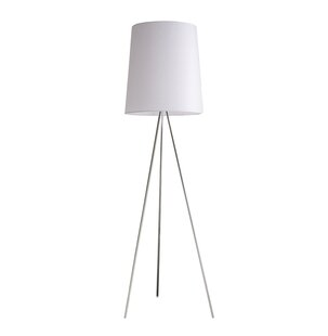 Order Abra 84 Tripod Floor Lamp By EQ3