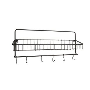 Candler Wall Shelf By Williston Forge