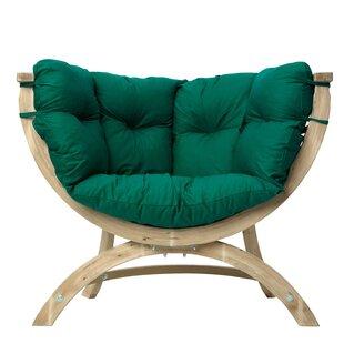Aki Garden Sofa By Sol 72 Outdoor