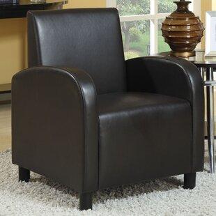 A&J Homes Studio Club Chair