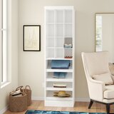"""Mccain 25"""" W Closet System Walk-In Tower"""