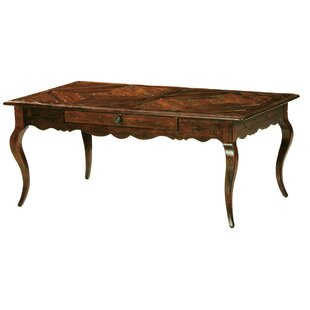 Stewart Coffee Table Astoria Grand