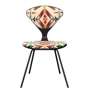 Foundry Select Blankenship Dining Chair