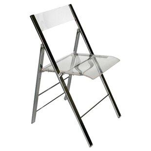 Ebern Designs Spicer Side Chair (Set of 2)