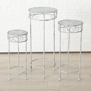 Nala Nesting Plant Stand Set by One Allium Way