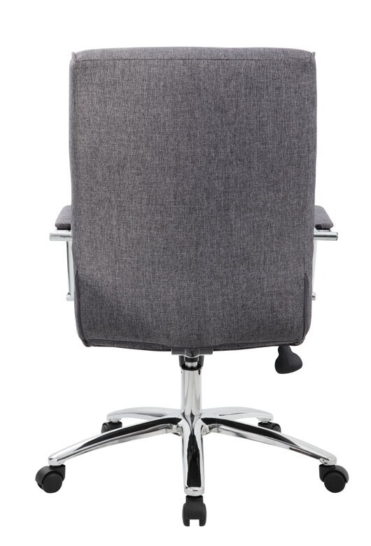 Wrought Studio Walburn Modern Conference HighBack Executive Chair