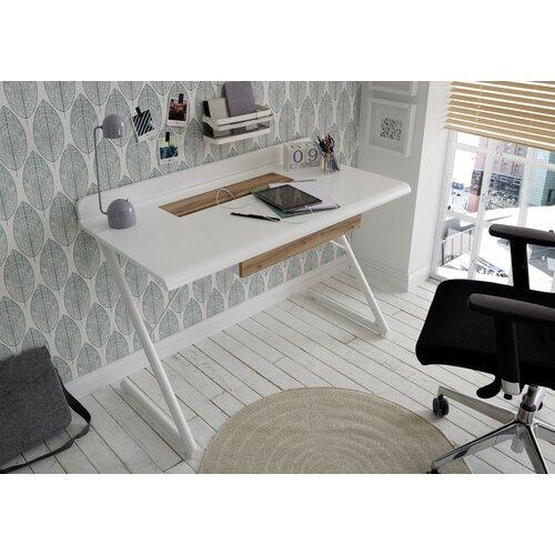 Edenfield Desk Mercury Row