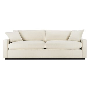 Fodor Sofa by Brayden Studio Bargain